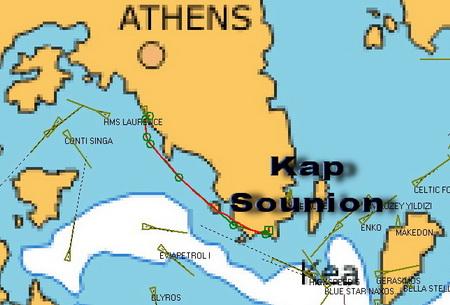 Karte Tag1