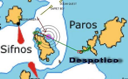 Karte Tag3