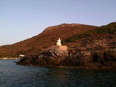 Katapoula auf Amorgos-6