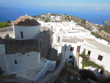 Kloster Patmos_3900