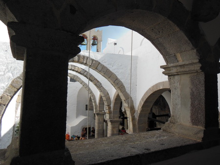 Kloster Patmos_3909