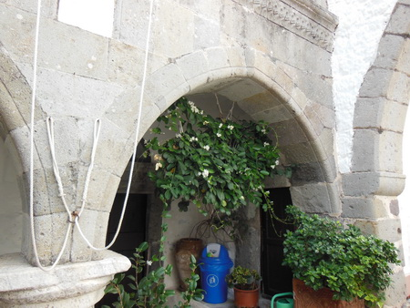 Kloster Patmos_3915