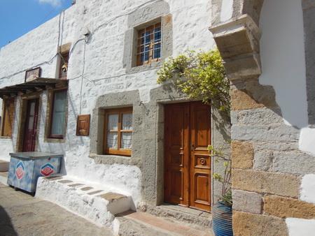 Kloster Patmos_3935