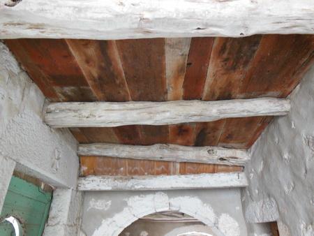 Kloster Patmos_3943