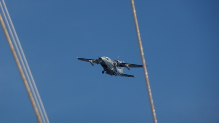 Kontrollflieger-3