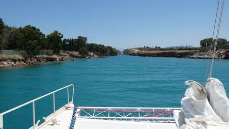 Korint-Kanal-1