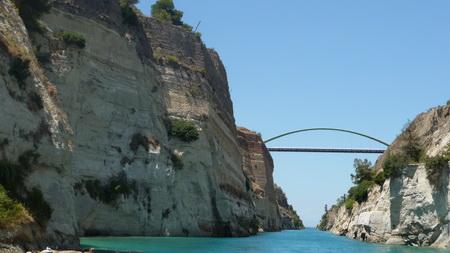 Korint-Kanal-2