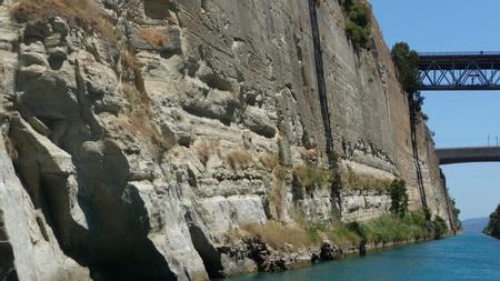 Korint-Kanal-3