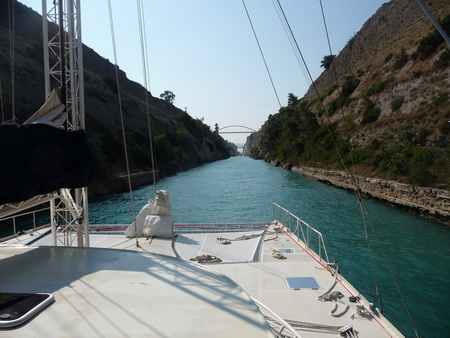 Korinth-Kanal_4
