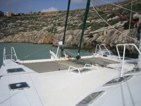 Kurs nach Gozo und Comino_1