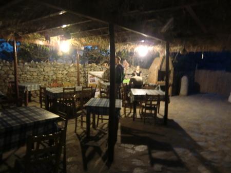 Familien Taverne Levitha