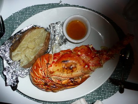 Lobster-Dinner_Anegada1200960
