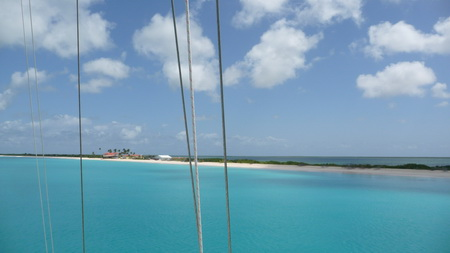 Low Bay_Barbuda vom Mast-1120016