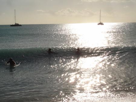 LowBAy Barbuda-7361
