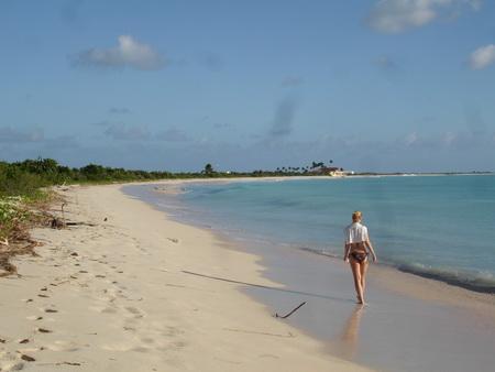 LowBAy Barbuda-7365