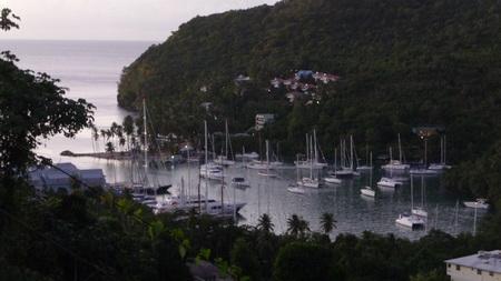 Marigot Bay-15