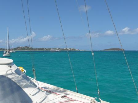 Marigot Bay_St Martin_3