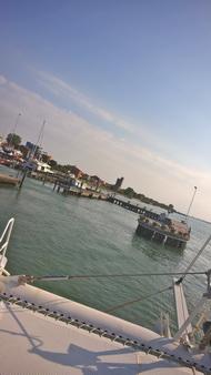 Marina Lio Grande Venedig_2