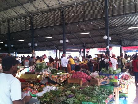 Markt-1