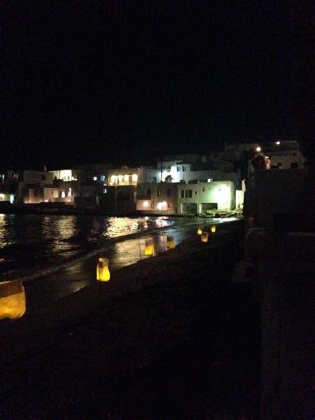 Naoussa auf Paros_3