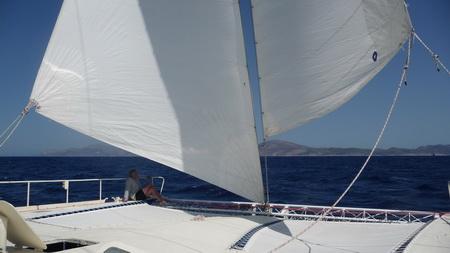 Naxosnach Amorgos-4