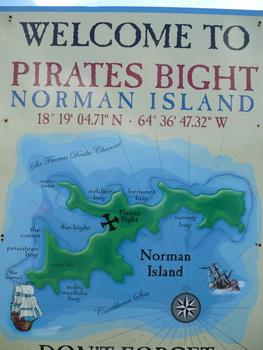 Norman Island-1210114