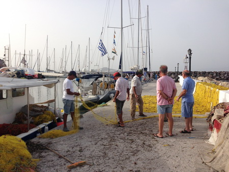 Paloi-Hafen_Nisyros