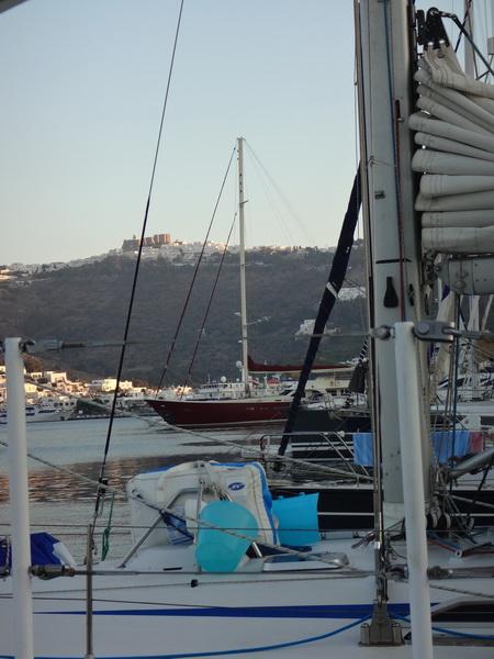 Patmos-Hafen_01219