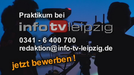 info-tv-leipzig