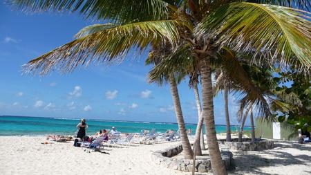 Prickly Pear_Anguilla-3