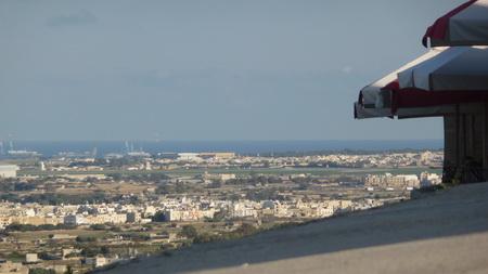 Rabat auf Malta-17