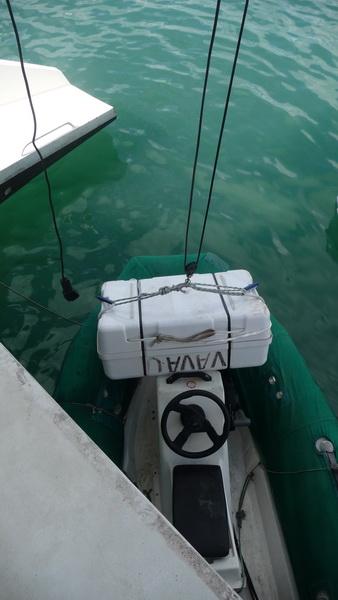 Rettungsinseltransport2