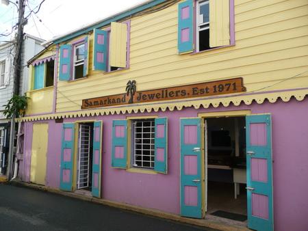 Road Town Tortola-1210191