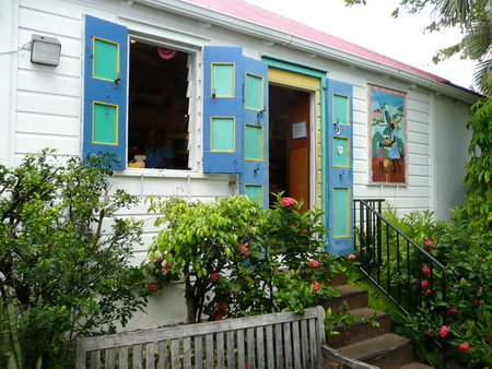 Road Town Tortola-1210195