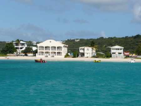 RoadBay_Anguilla-1200291