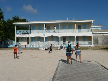 RoadBay_Anguilla-1200292