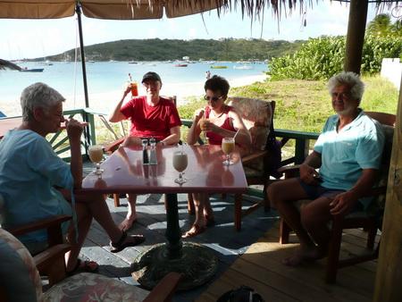 RoadBay_Anguilla-1200312