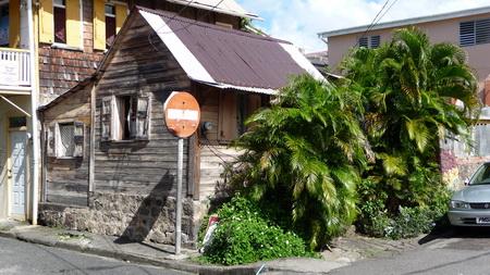 Roseau-Dominica-10