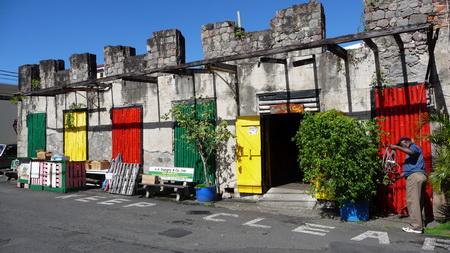 Roseau-Dominica-3