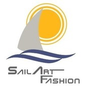 Sailartfashion.de