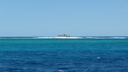 Sandy Isalnd_ Anguilla-3