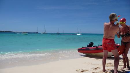 Sandy Isalnd_ Anguilla-4