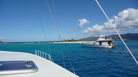 Sandy Spit Island-3