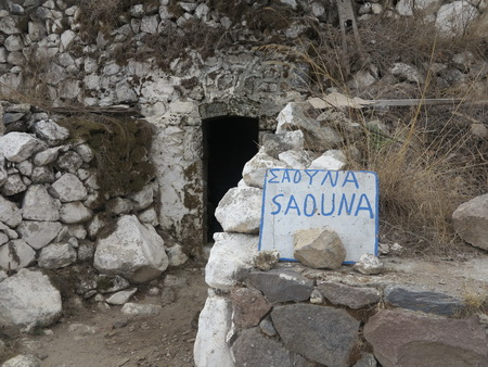 Sauna Emborios_Nisyrios_5860