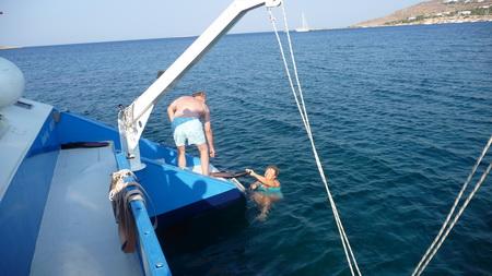 Schwimmen-2