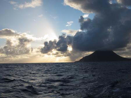 Sint Eustatius achteraus-1199