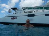 Skipper Martin_klein