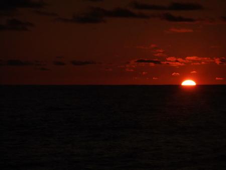 Sonnenuntergang-11