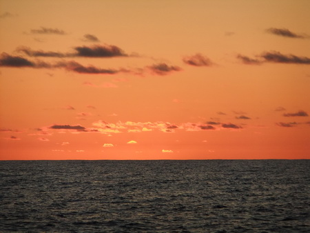Sonnenuntergang-14