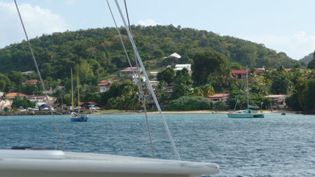 St-Anne_MArtinique-4